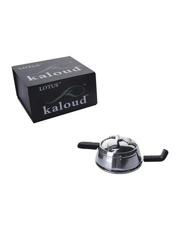 Калауд (Kaloud Lotus) с двумя ручками