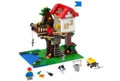 Lego Криэйтор