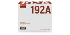 Картридж CZ192A для HP LaserJet Pro M435nw / M701a / M701n / M706n