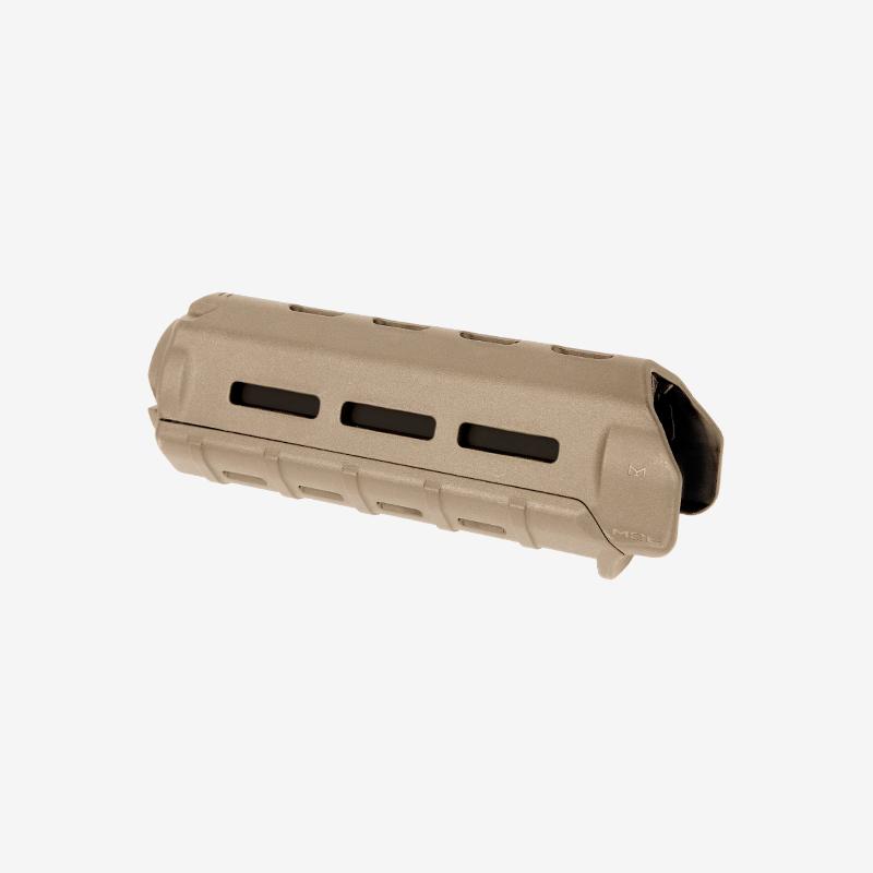 Цевье MOE®M-LOK™HandGuard,Carbine-Length-AR15/M4