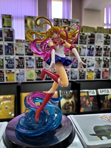 Фигурка Sailor Moon, 23см