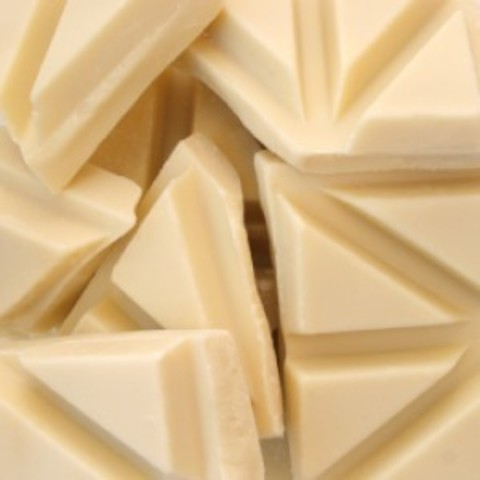 Ароматизатор FlavorWest White Chocolate
