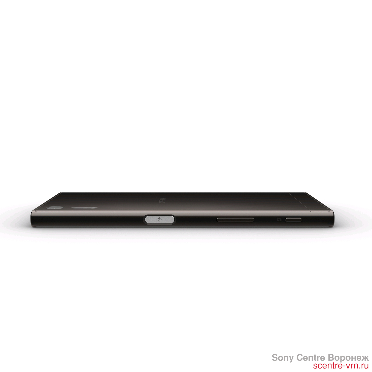 F8331RU/B смартфон Sony Xperia XZ, цвет Черный Минерал