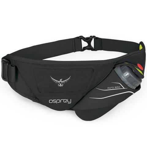 сумка поясная Osprey Duro Solo Belt