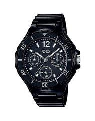Наручные часы Casio LRW-250H-1A1VEF