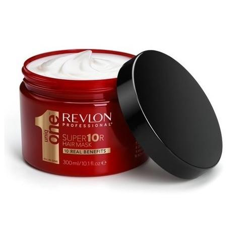 Revlon Uniq One Super Hair Mask
