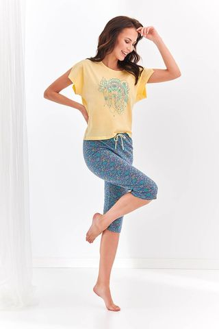 Пижама 20S Mona 2371-01 Taro