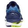 беговые кроссовки для мужчин Asics Gel-Kayano