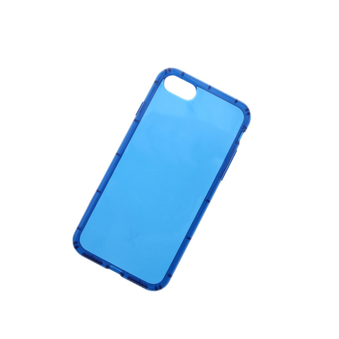 Чехол PHILO Airshock IPhone 7/8