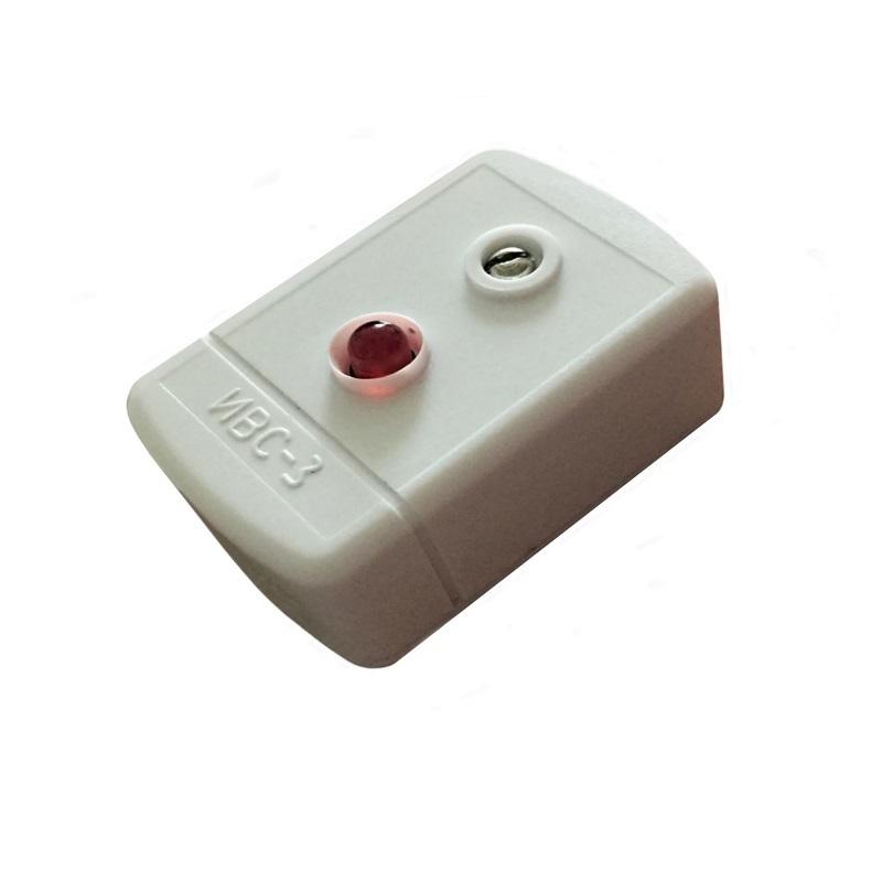 Индикатор выносной светодиодный ИВС-3