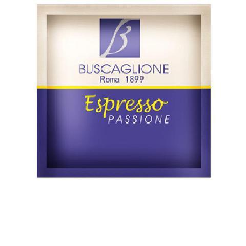 Кофе в чалдах Buscaglione Classico (Бускальоне Класико)