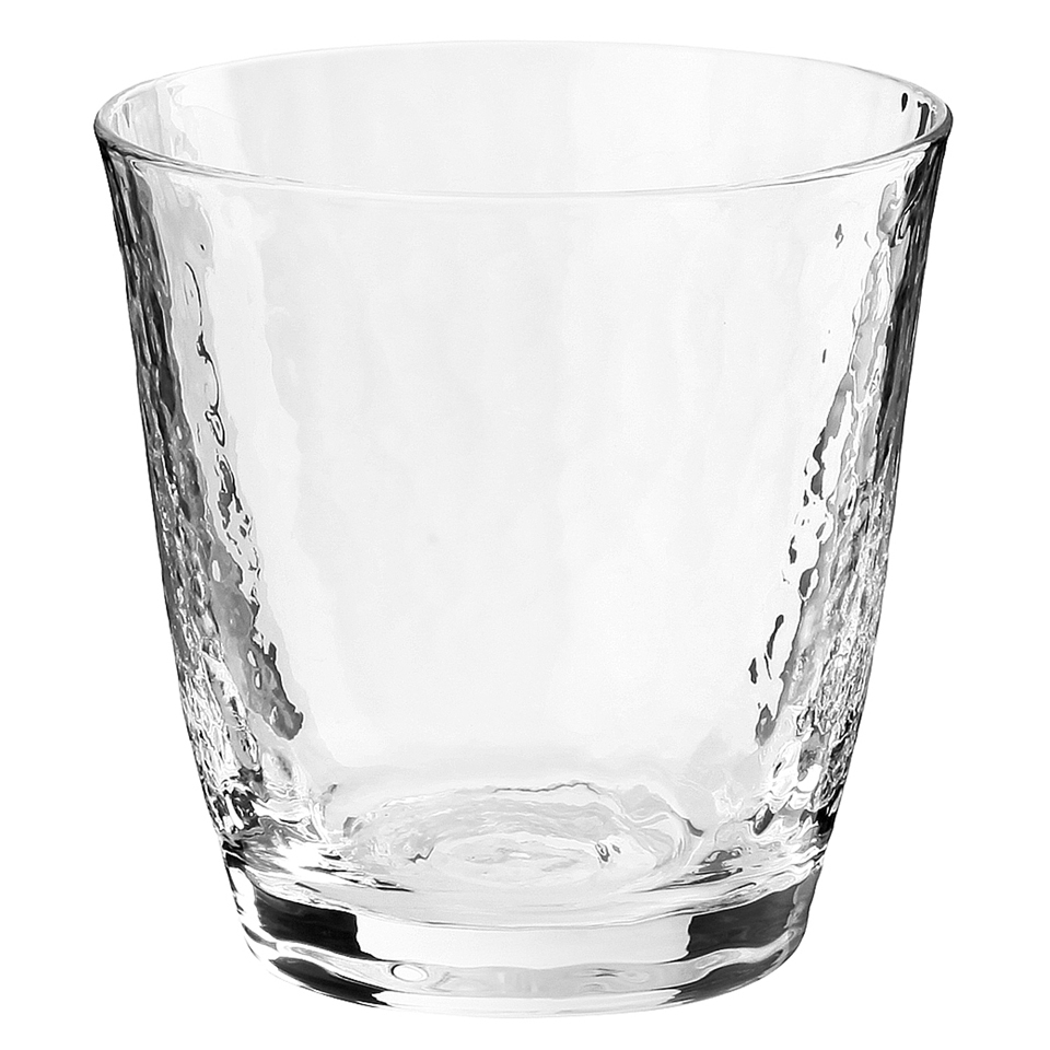 Стаканы Стакан 300 мл Toyo Sasaki Glass Hand/procured 18709 stakan-300-ml-toyo-sasaki-glass-handprocured-18709-yaponiya.JPG