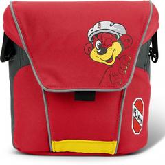 Передняя сумка Puky LT 1