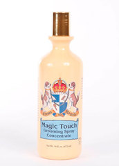Crown Royale Magic Touch №3