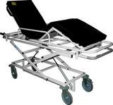 1266 Тележка многоуров.для перевозки пациентов ТСН-ММ (ТВ-ММ)