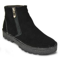 Ботинки #13 Quattro Fiori