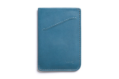Кошелек Bellroy Card Sleeve