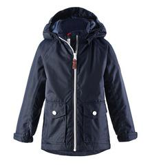 Демисезонная утепленная куртка Reimatec Kuovi 521485R-6980