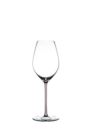 Бокал для шампанского Champagne Wine Glass 445 мл, артикул 4900/28 P. Серия Fatto A Mano