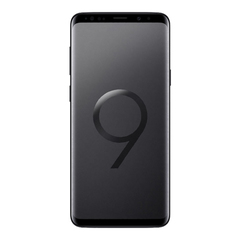 Samsung Galaxy S9 SM-G960 64GB Черный бриллиант