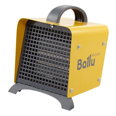 Нагреватель электрический Ballu BKS-3