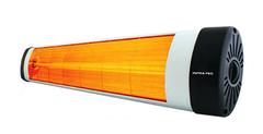 Инфракрасные обогреватели INFRA-TEC IF-3000R