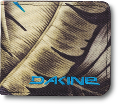 Кошелек Dakine PAYBACK WALLET PALM