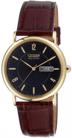 Купить Наручные часы Citizen BM8243-05EE по доступной цене
