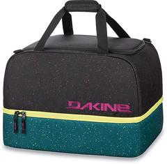 Сумка для ботинок Dakine BOOT LOCKER 69L SPRADICAL
