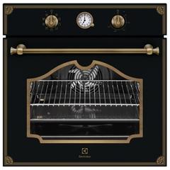 Встраиваемый духовой шкаф Electrolux OPEB 2320 R