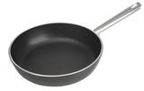 Сковорода 93-AL-TE-1-24