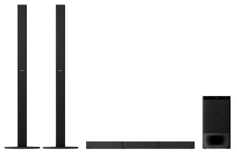 HT-S700RF саундбар Sony купить в Sony Centre Воронеж