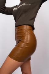 интернет-магазин юбки женские