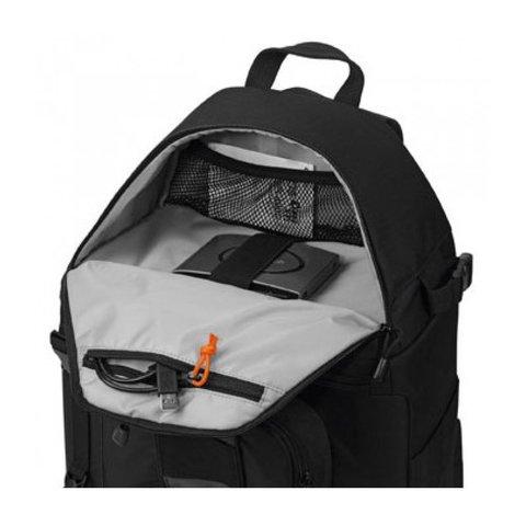 Рюкзак для фототехники LowePro SlingShot 102 AW