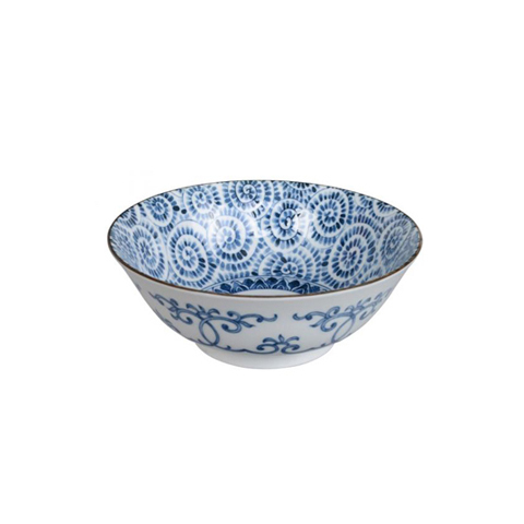 Тарелки Чаша Tokyo Design Studio Mixed Bowls 14265 chasha-tokyo-design-studio-mixed-bowls-14265-yaponiya-niderlandy.jpg