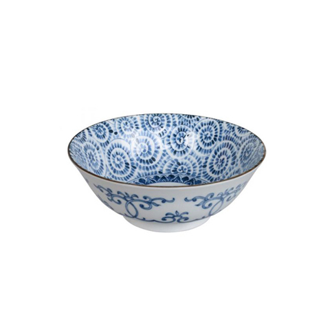 Чаша Tokyo Design Studio Mixed Bowls 14265
