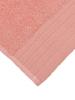 Набор полотенец 2 шт Blumarine Crociera персиковый