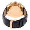 Купить Наручные часы Tissot T101.417.36.031.00 по доступной цене