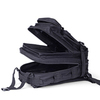 Тактический рюкзак Сool Walker 6019 Черный
