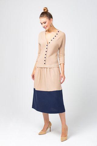 Платье З316-471