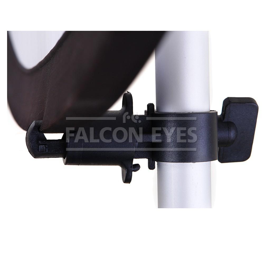 Falcon Eyes RBH-2566