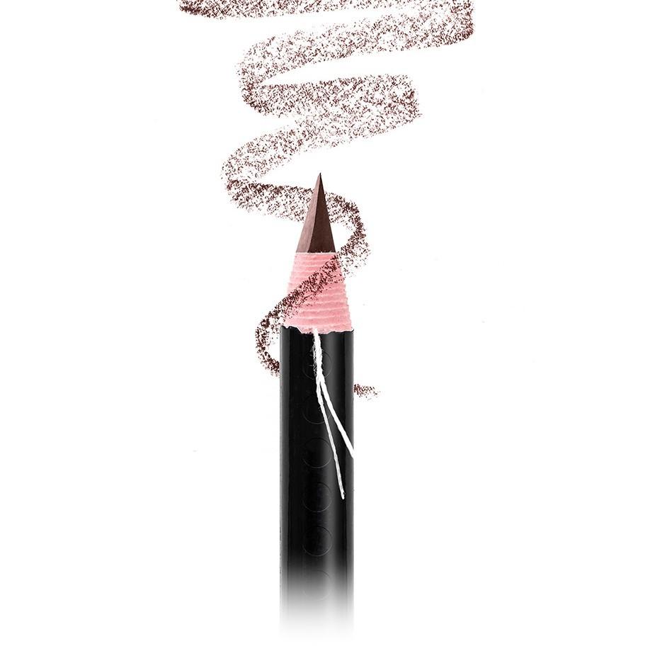 Профессиональный карандаш для бровей Dark Brown