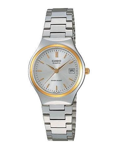 Купить Наручные часы Casio LTP-1170G-7A по доступной цене