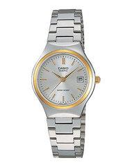Наручные часы Casio LTP-1170G-7A