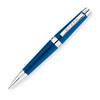 Шариковая ручка Cross C-Series Monaco Blue Mblack (AT0395-5) 3d ручка feizerg f001 blue fb001