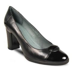 Туфли #148 Cavaletto