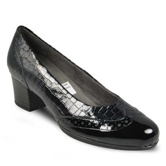 Туфли #781 Pitillos