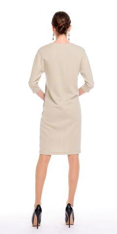 Платье З130а-417