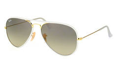 Aviator RB 3025JM 146/32