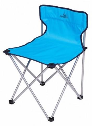 Кресло складное COMPACT (сталь, чехол), TF-220